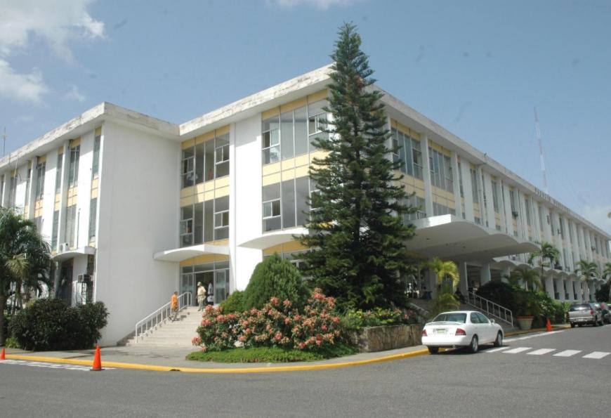 Ayuntamiento Santiago pide a directores distritales acatar leyes y Ordenanza sobre publicidad y uso de suelo en todo el Municipio