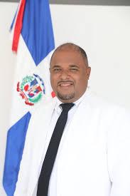 Presidente Concejo Municipal de Santiago deplora presidente Abinader excluya a autoridades locales en agenda por el municipio