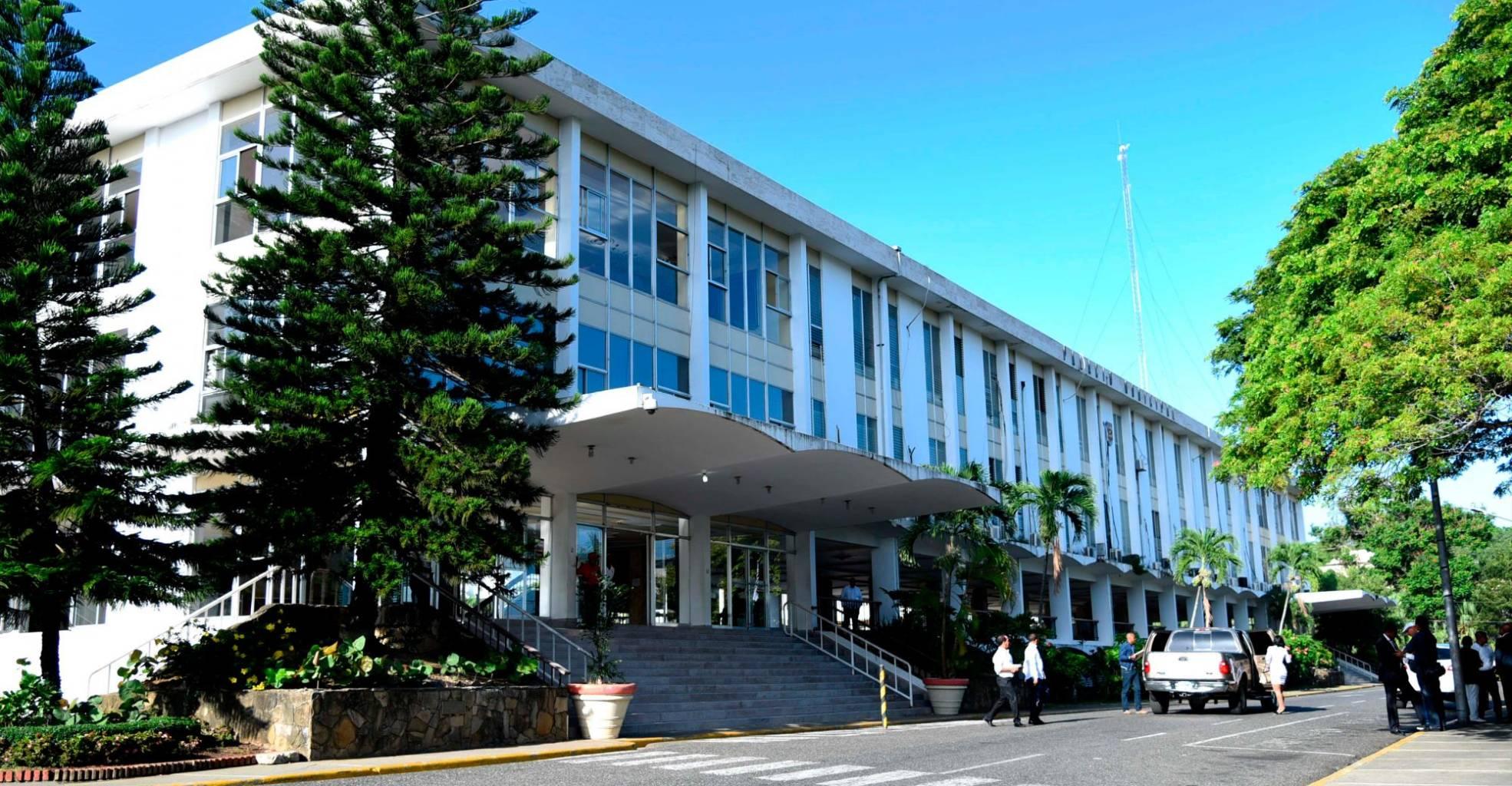 Ayuntamiento Santiago otorgará facilidades en cobro tasa sobre ventas condicionales