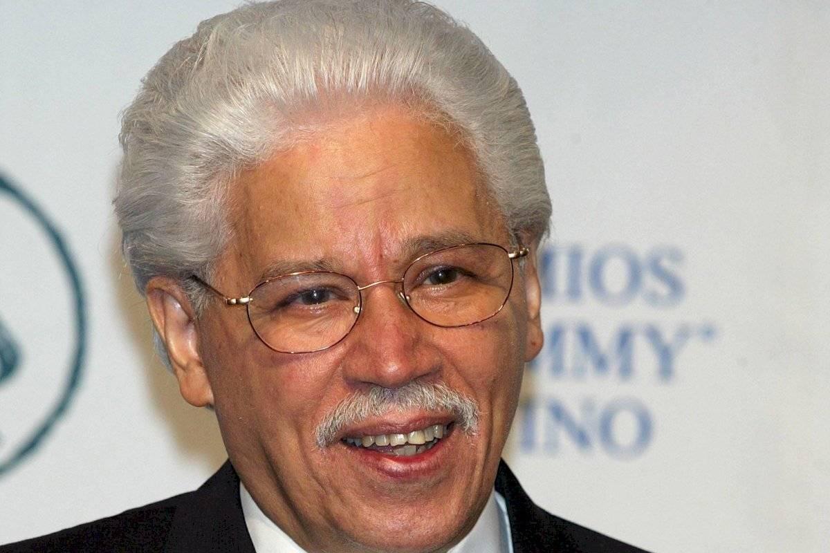 Alcalde Abel Martínez declara duelo municipal por fallecimiento del gran maestro Jhonny Pacheco