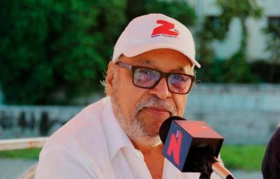 Lee más sobre el artículo Abel Martínez expresa profundo pesar por muerte del locutor Willie Rodríguez